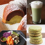Matcha Maker, Matcha Maker — Make Me a Batch