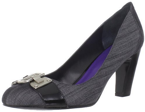 Nine West Women's Truecolors Pump