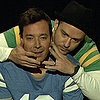 Jimmy Fallon's The Evolution of End Zone Dancing