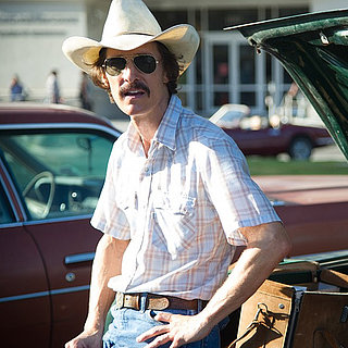 Dallas Buyers Club Review | Video