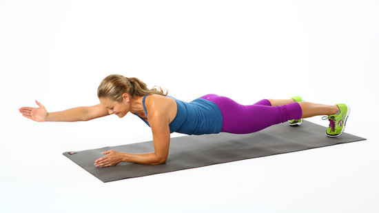 9ee3d27b4cdf75a9_elbow-plank-arm-reach-2.preview.jpg