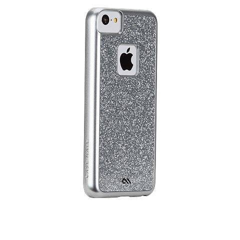 Glimmer Case