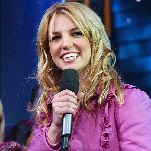 MTV TRL Pictures