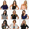 POPSUGAR Celebrity, Fashion, Beauty, Health: The Bachelor
