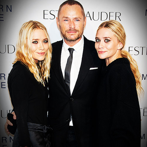 Estee Lauder Modern Muse Red Carpet | Video