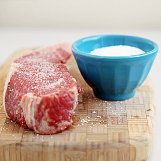 Refreezing Thawed Meat