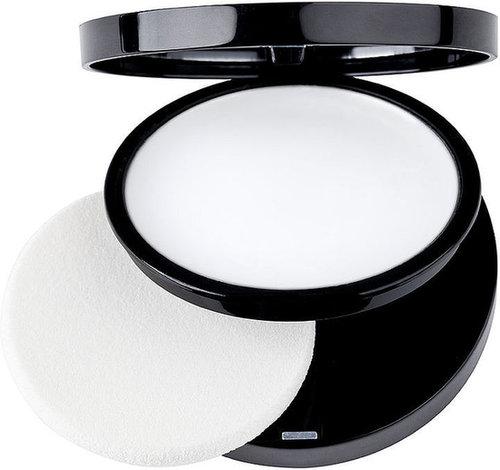 Stila Stay All Day prime and anti-shine balm 0.33 oz (9.4 g)