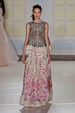 Temperley London Spring 2014
