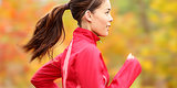 Burn Over 150 Extra Calories on Your Next Outdoor Run