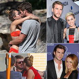The Way They Were: Looking Back at Miley and Liam's Best Moments