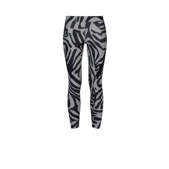 Stella McCartney Run Techfit Leggings