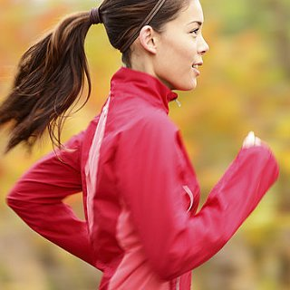 How to Burn More Calories on Outdoor Runs
