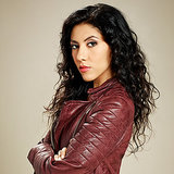 Stephanie Beatriz Brooklyn Nine-Nine Interview