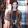 Gucci Spring 2014 Runway Show | Milan Fashion Week