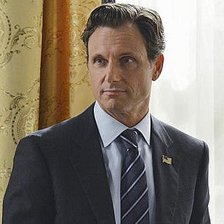 Scandal Season 3 Premiere Pictures