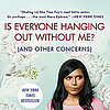 Check Out Mindy Kaling's Other Projects - and Enter For Your Chance to Win