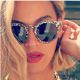 """Like"" These Celebrity Instagrams? Now Shop the Looks!"