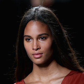 Bottega Veneta Spring 2014 Hair and Makeup | Runway Pictures