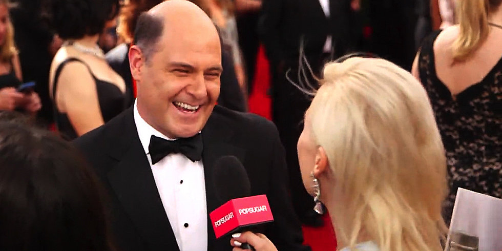 Mad Men's Matthew Weiner on Following in Breaking Bad's Final-Season Footsteps