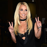 iHeartRadio Festival 2013 | Pictures