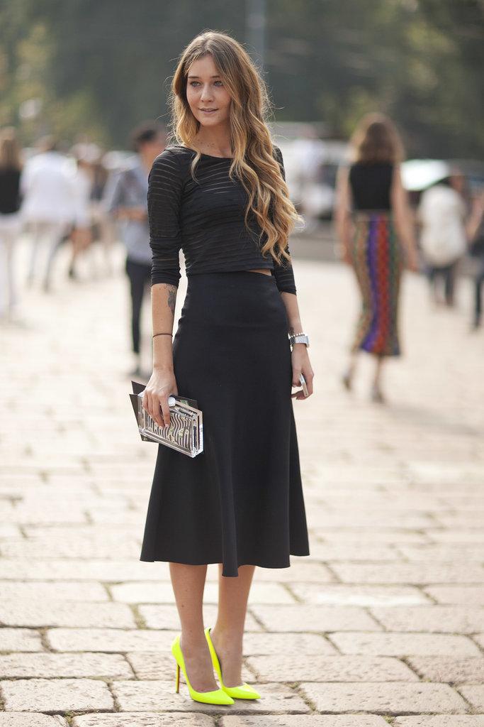 http://media1.onsugar.com/files/2013/09/22/759/n/1922564/74098608715cfe69_MilanStreet4_SS14_0048.xxxlarge/i/Best-Street-Style-Milan-Fashion-Week-Spring-2014.jpg