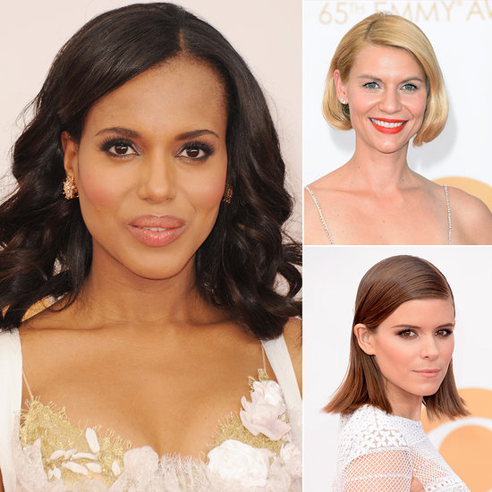 Beauty Breakdown: Get Your Favorite Look From Last Night's Emmys