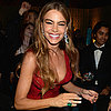 Sofia Vergara at the Emmy Awards 2013 | Pictures