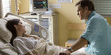 Why the Dexter Series Finale Was a Sloppy Kill