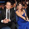 Best Pictures From the Emmy Awards 2013