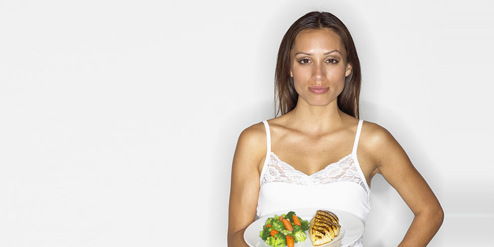What You Need to Know Before Going Paleo