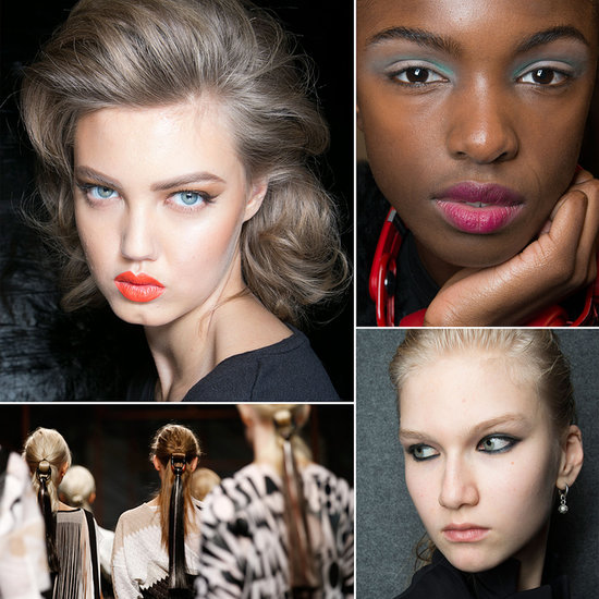 The 5 Must-Try Beauty Trends From Milan Fashion Week