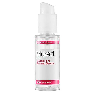 Murad T-Zone Pore Refining Serum Review