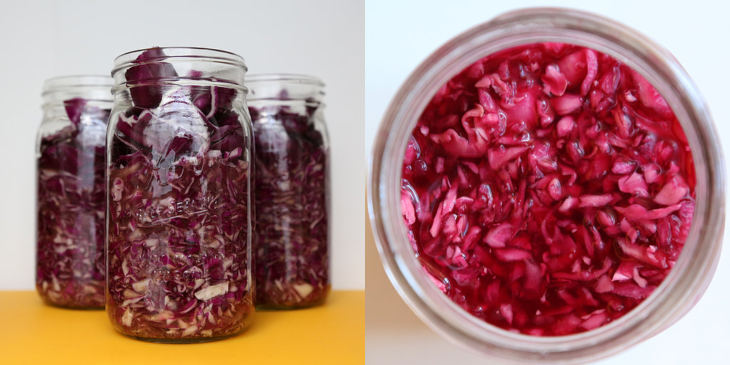 First-Time Fermenter? Try This Easy Sauerkraut