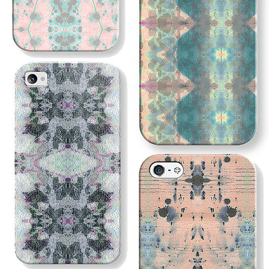 Daydreaming With Eskayel's Casetagram iPhone Cases