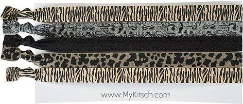 Kitsch Safari Headbands