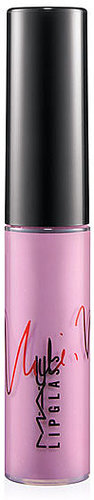 MAC M·A·C 'Viva Glam Nicki 2' Lipglass