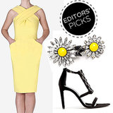Editors' Picks: Spring Racing Essentials