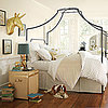 Pottery Barn Teen Designer Collection Emily and Meritt