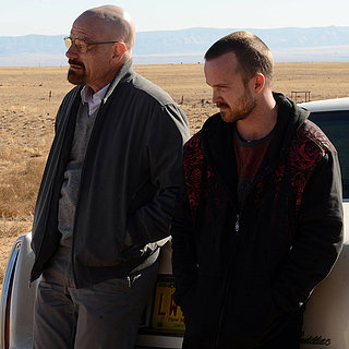 Breaking Bad Final Season Recap