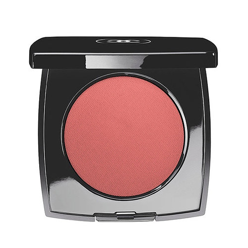 Le Blush Creme de Chanel Review