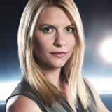 Homeland Season 3 Spoilers and Plot Points
