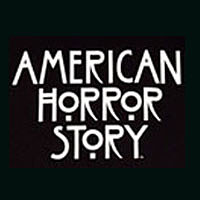 All New American Horror Story!