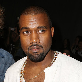 Kanye West Twitter Rant Against Jimmy Kimmel: Real Or Hoax?