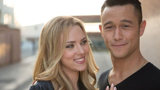 Don Jon: Is Joseph Gordon-Levitt's Directing as Impressive as His Acting?