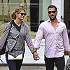 Kate Upton Dating Maksim Chmerkovskiy