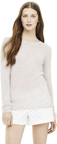 Daniela Cashmere Sweater
