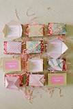 Teeny-Tiny Invitations