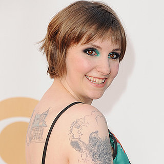 Lena Dunham Personal Emails From Miranda July Project