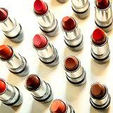 Les indispensables make-up