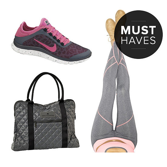 October Must Haves: Things You Need to Own This Month